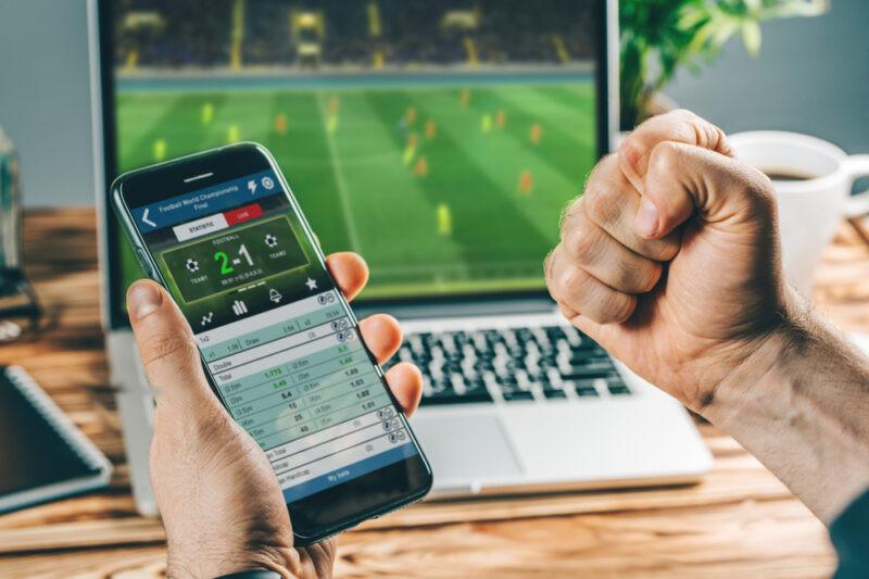 شرط ها و نتایج پیش بینی فوتبال - تغییر مکان برگذاری مسابقات