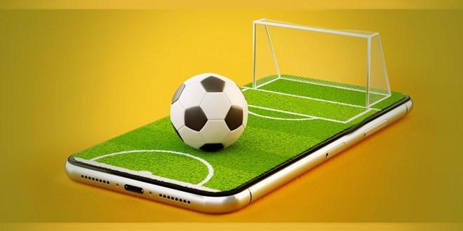 انواع شرط های پیش بینی فوتبال ؛ آیتم های شرط بندی