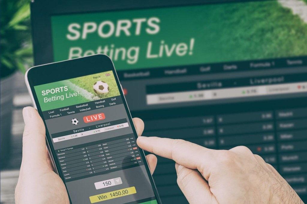 زمان بندی مسابقات فوتبال در شرط بندی و پیش بینی ورزشی